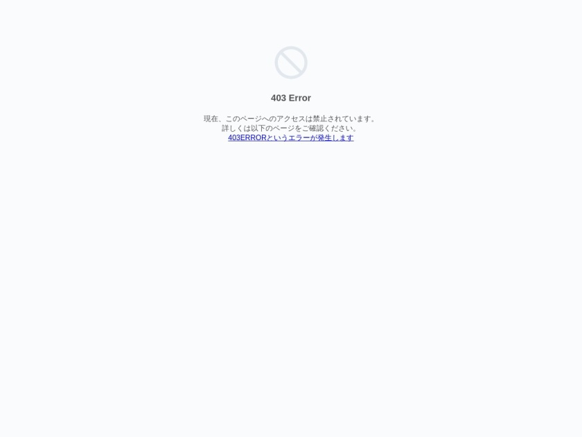 CUBIC.LLC MUSIC LESSON