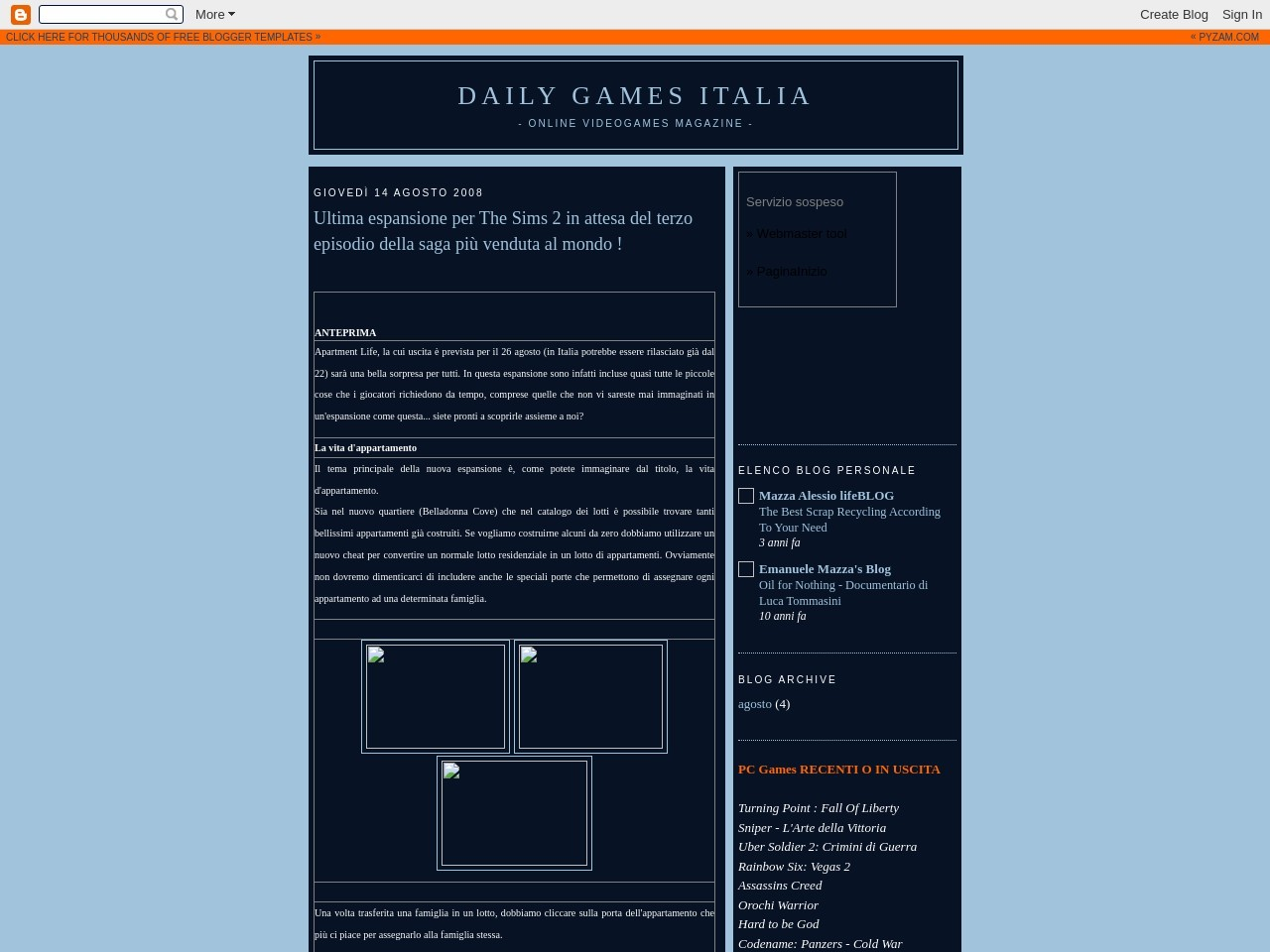 daily-games-italia