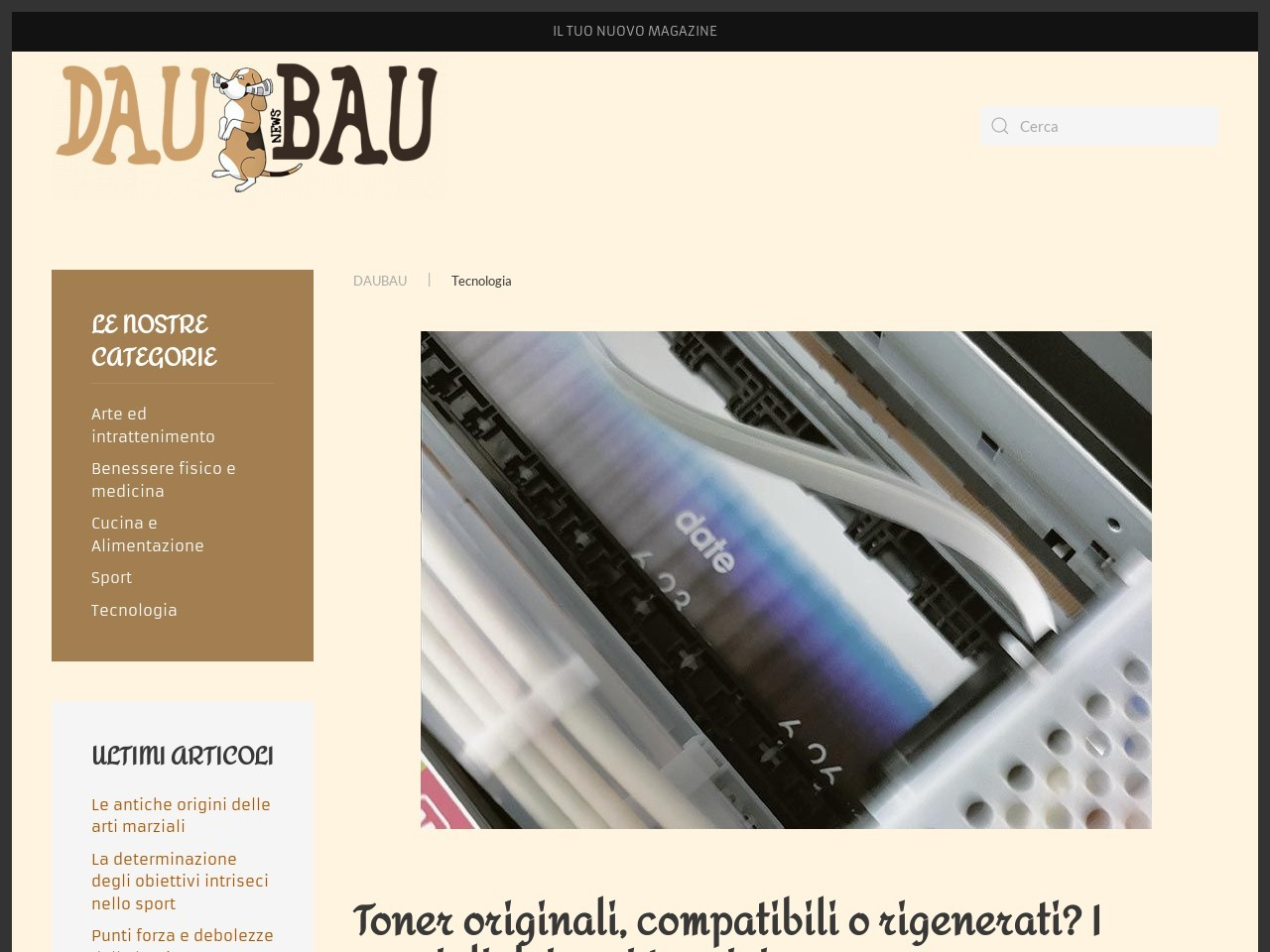 daubau-log