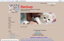 Daviway