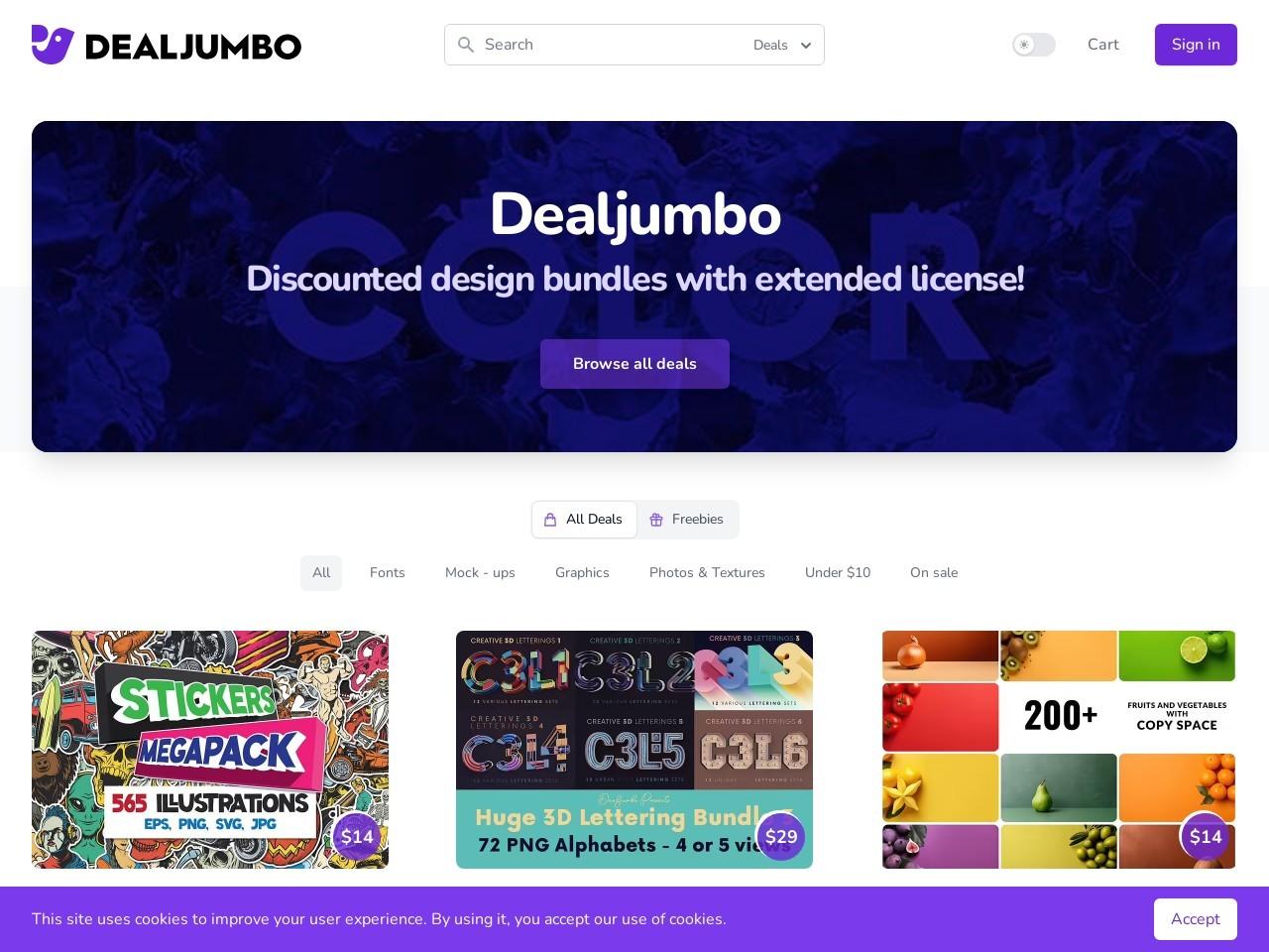 http://dealjumbo.com/ref/21/
