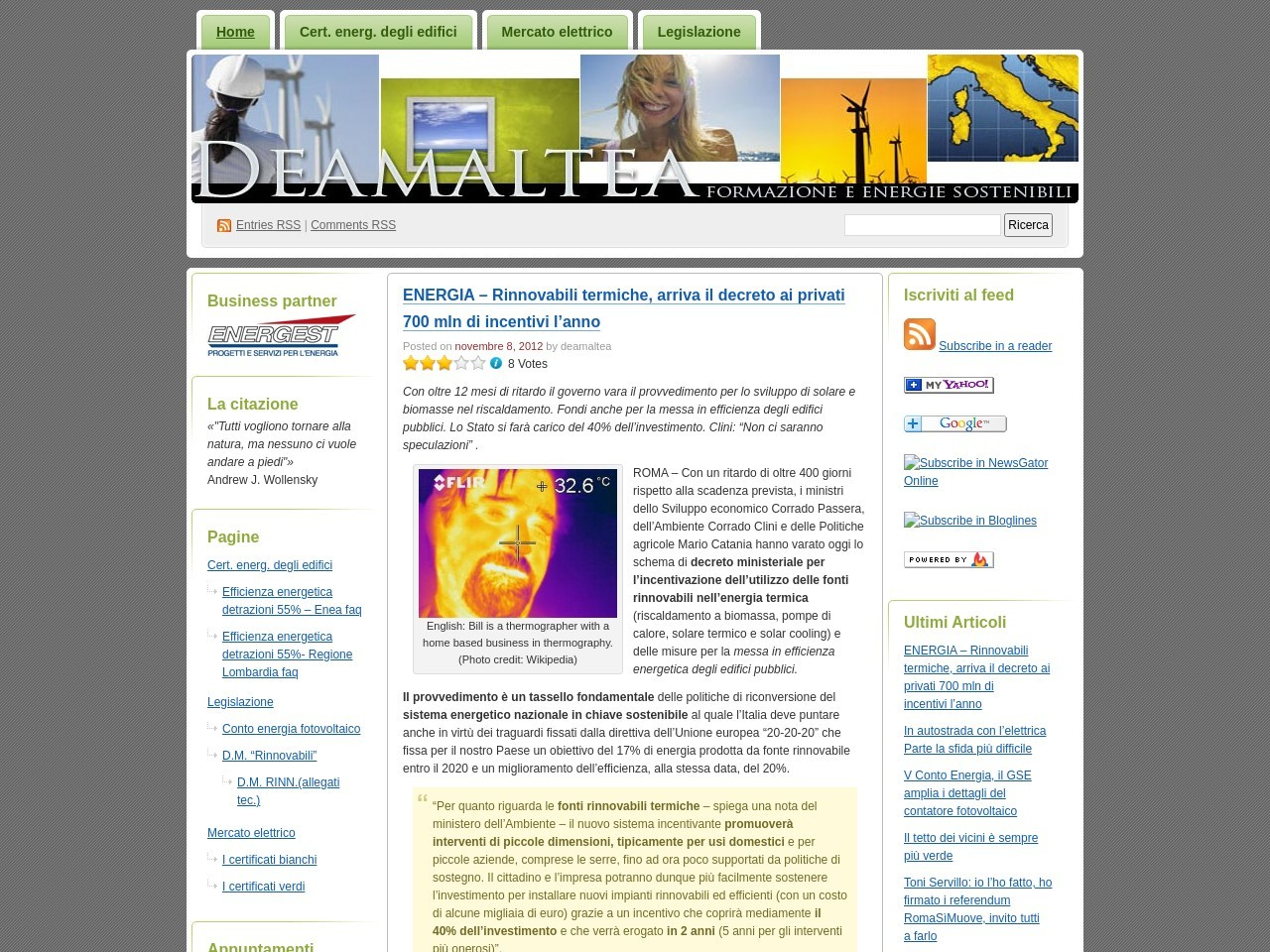 il-blog-di-deamaltea-formazione