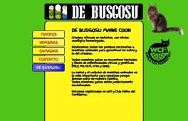 De Busgosu