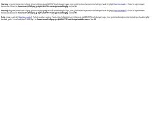 くま缶.com -デザイン支店