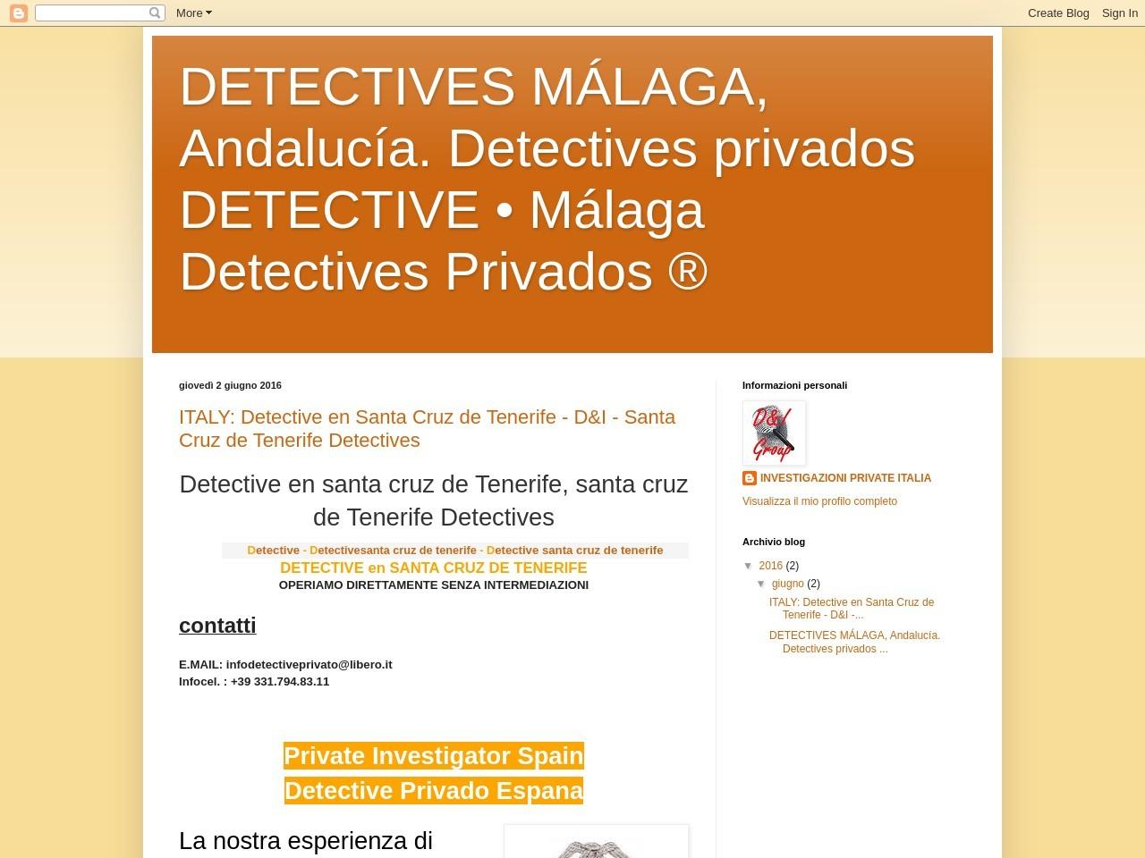 detectives-malaga-andalucia-detectives-privados-detective-%e2%80%a2-malaga-detectives-privados