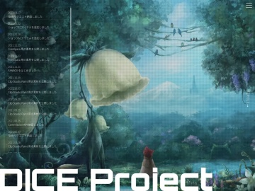 DICE Project
