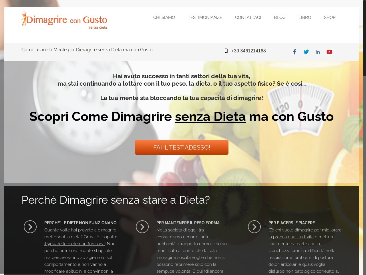 dimagrire-con-gusto