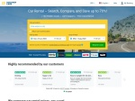 Discover Car Hire Ltd. Coupon and Promo codes