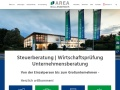distanz.info.indec.at Vorschau, Distanzreiten in �sterreich