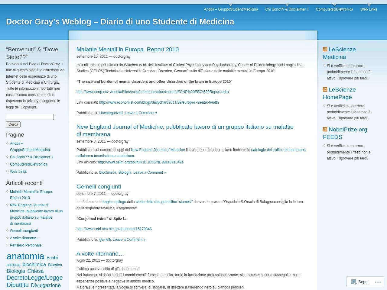 doctor-grays-weblog