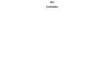 thumbnail image of Enchiladas Restaurant