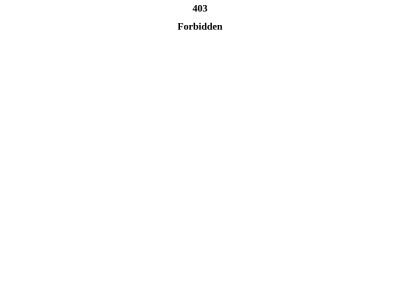 screenshot of Enchiladas Restaurant's homepage