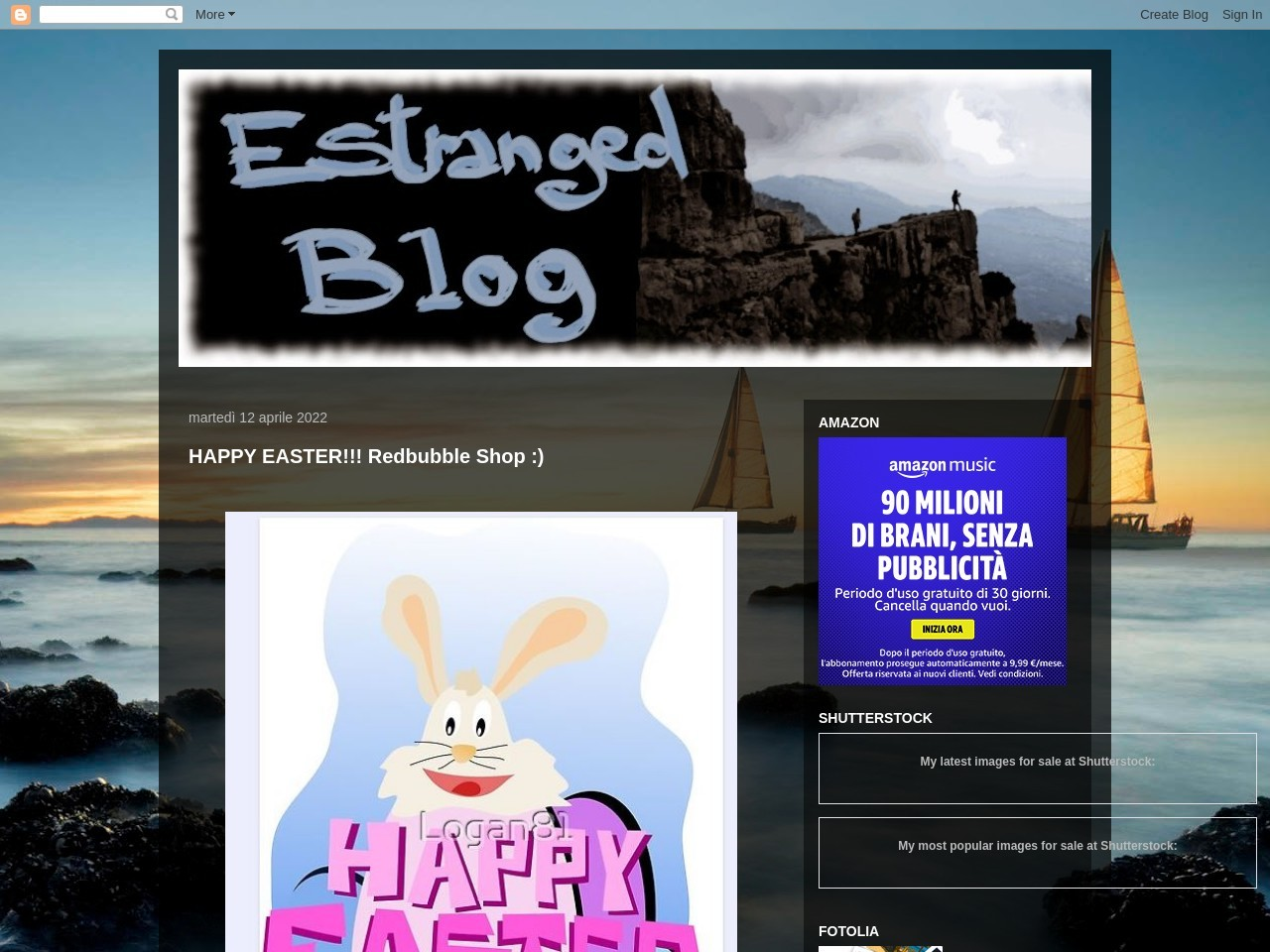estranged-blog