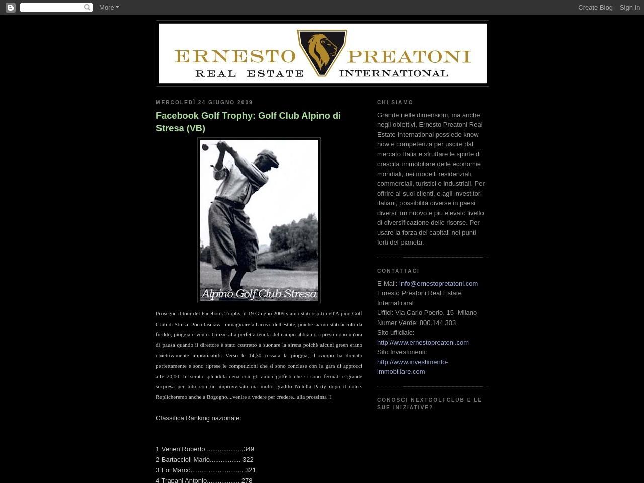 facebook-golf-trophy-09-sponsored-by-ernesto-preatoni-real-estate