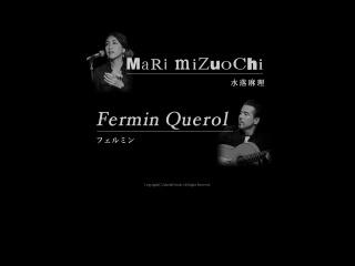 フェルミン ケロル フラメンコギター教室