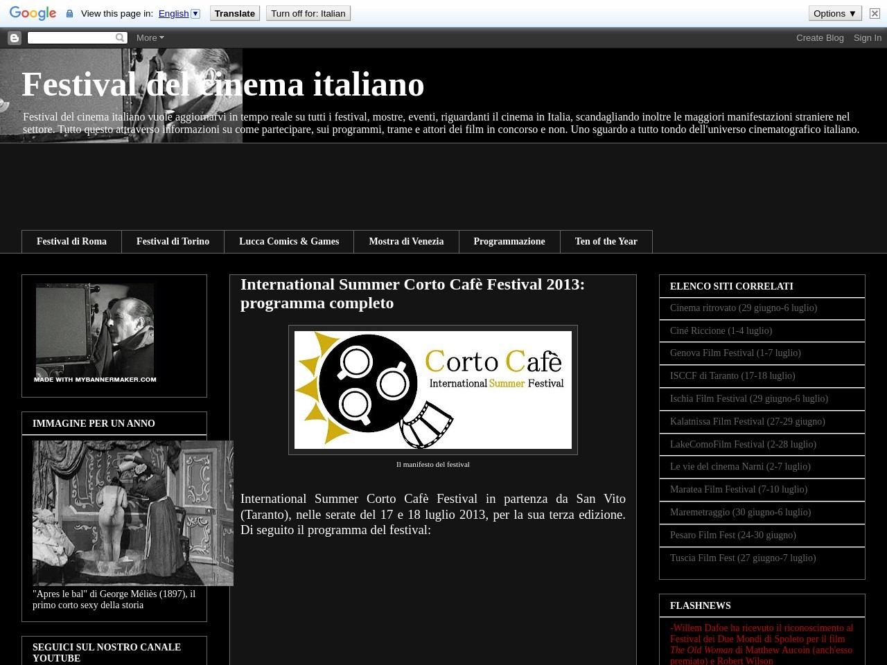 festival-del-cinema-italiano