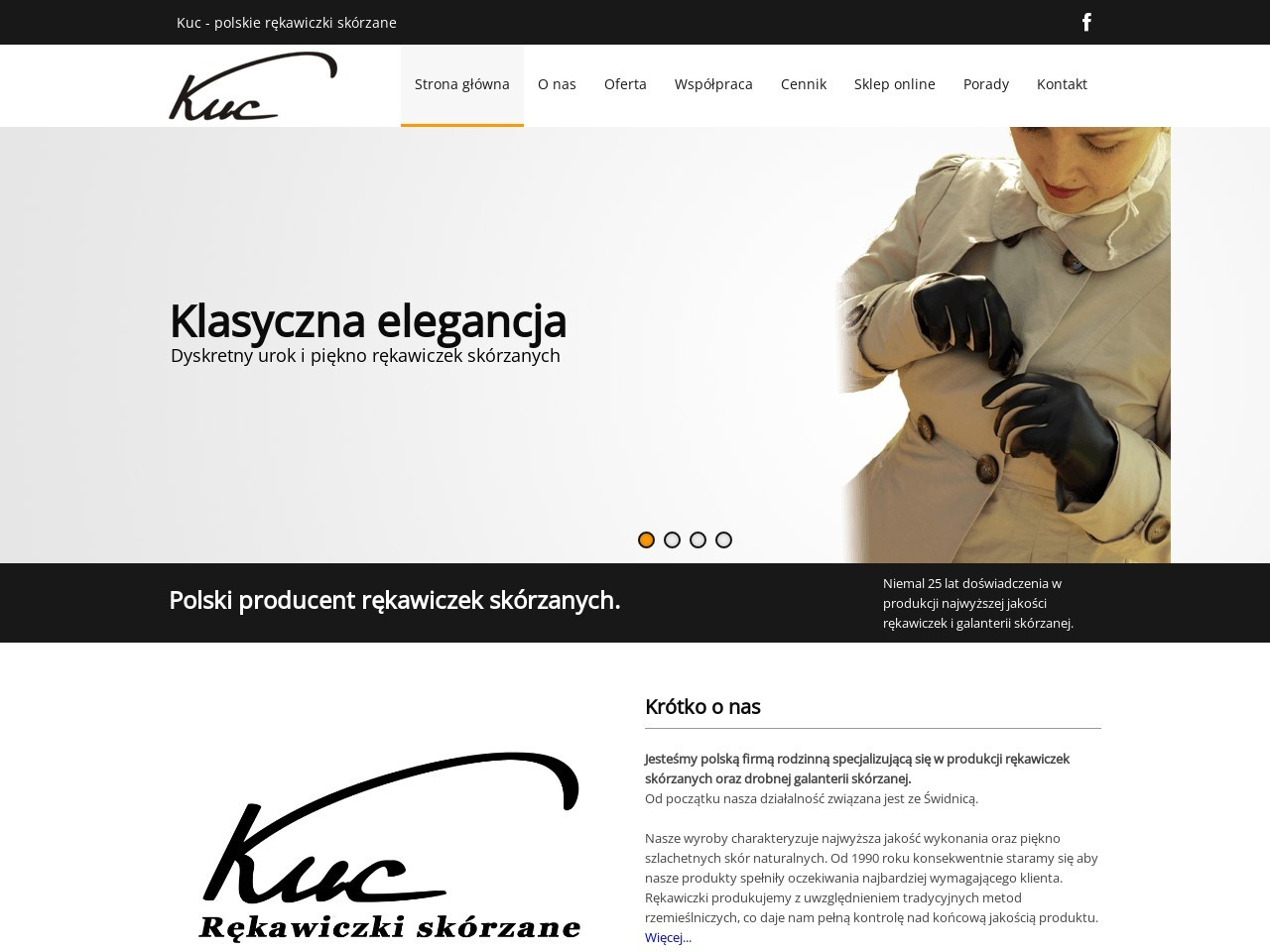 http://firmakuc.pl.nerdydata.com