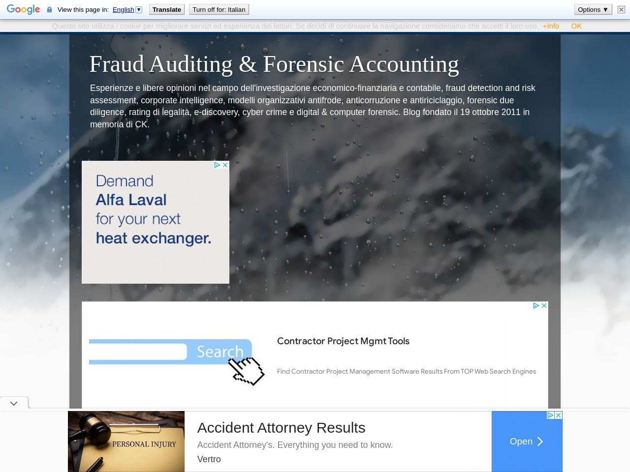fraud-auditing-forensic-accounting