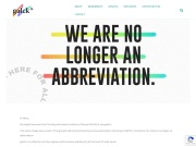 Gay and Lesbian Coalition of Kenya (GALCK)