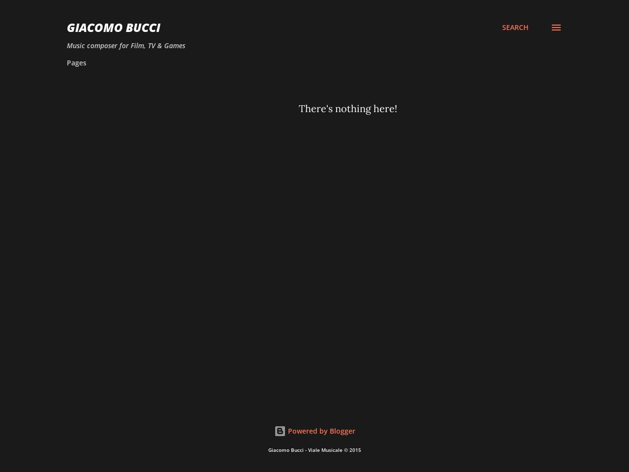 giacomo-bucci-blog