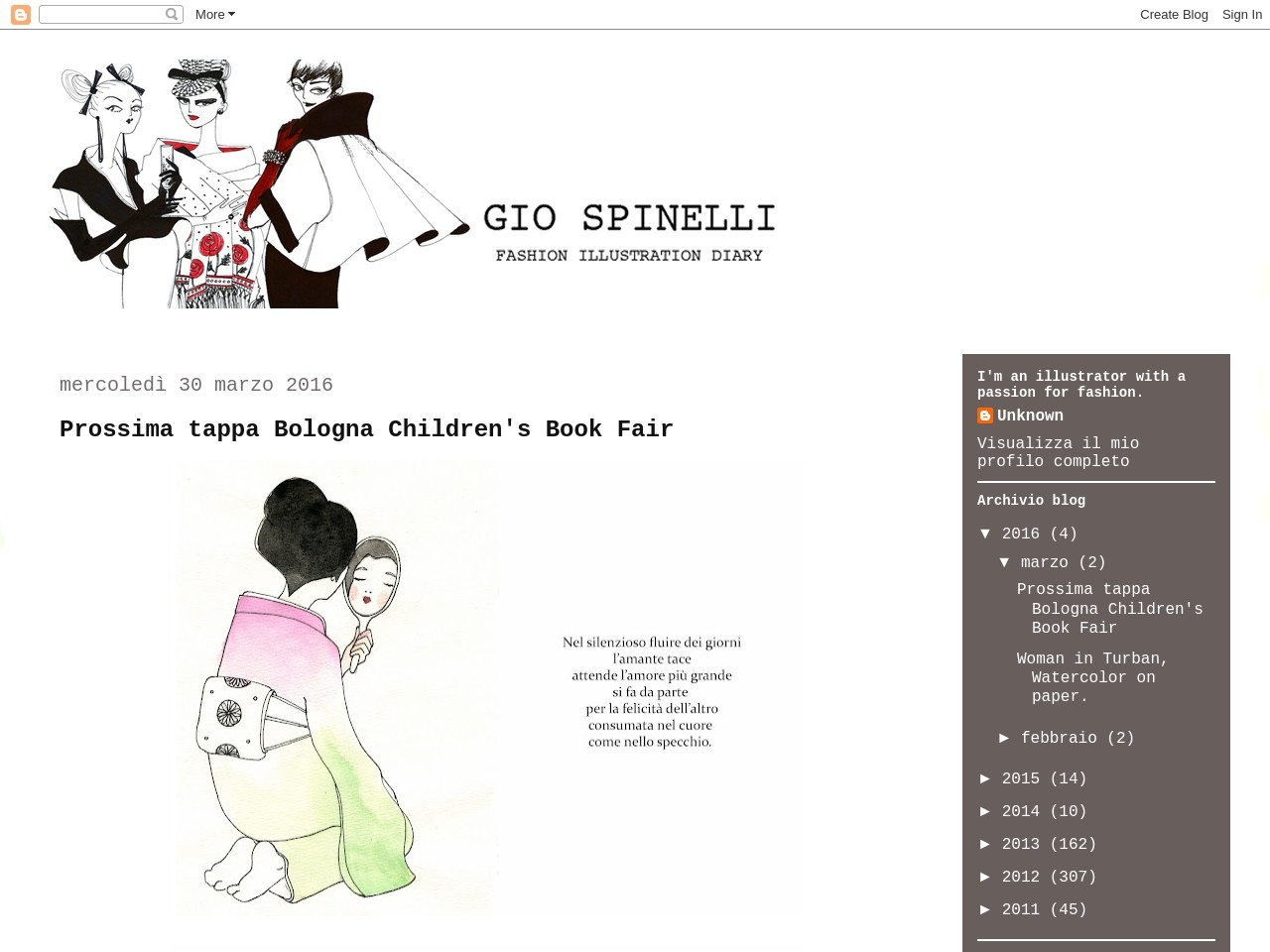 gio-spinelli