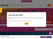 Gay, Lesbian & Straight Education Network (GLSEN)