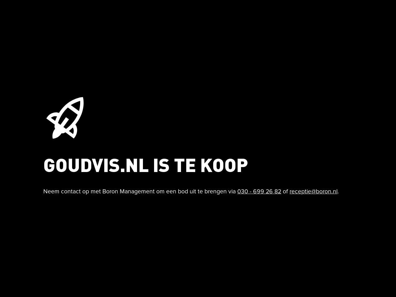 http://goudvis.nl.nerdydata.com