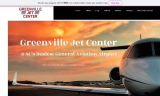 Apply for Aircraft Fueler Line Service Tech job at Jet Center today