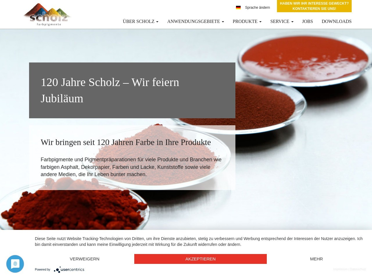 http://harold-scholz.de.nerdydata.com