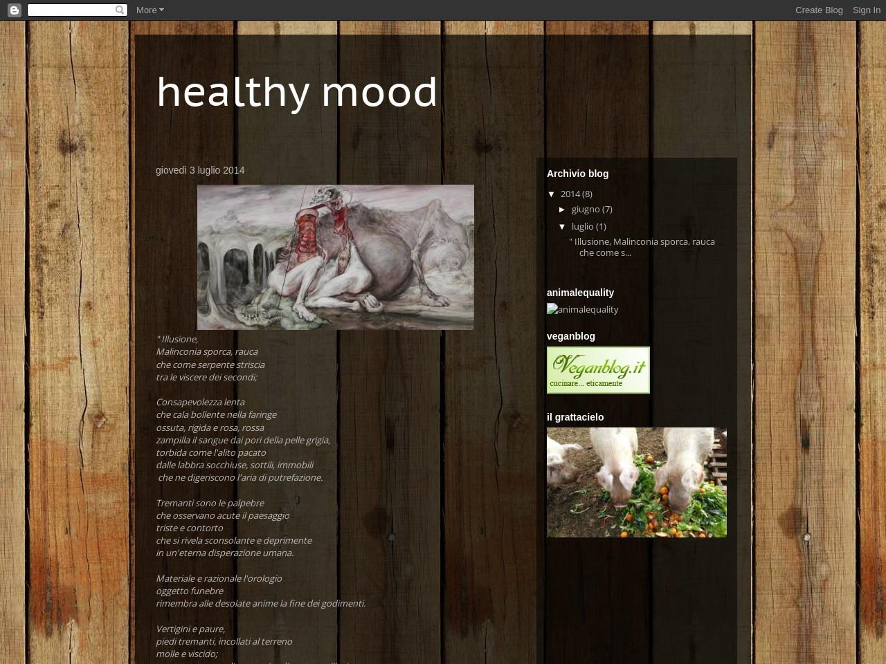 healthymoodveg