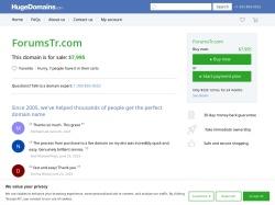 Hogwarts: LUMOS!