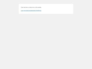Visit us at inglesaviacao.com