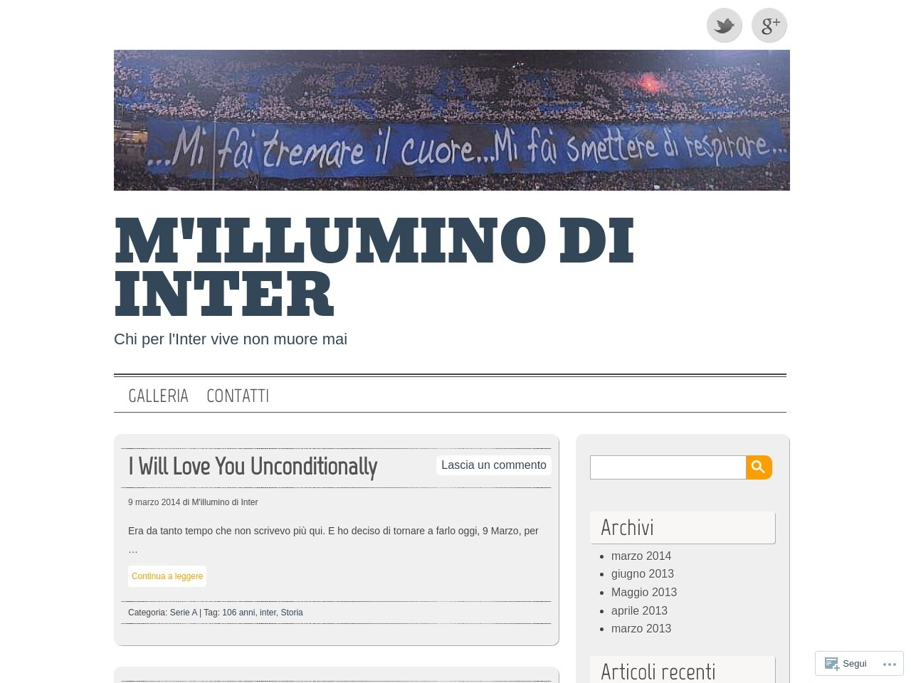 millumino-di-inter