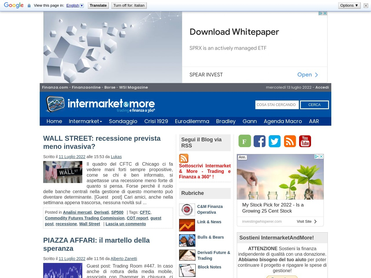 intermarketandmore