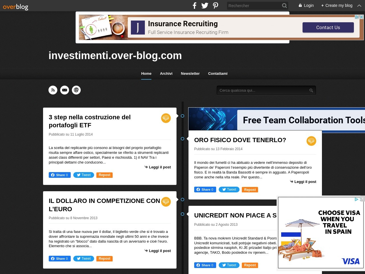 investimenti-over-blog-com