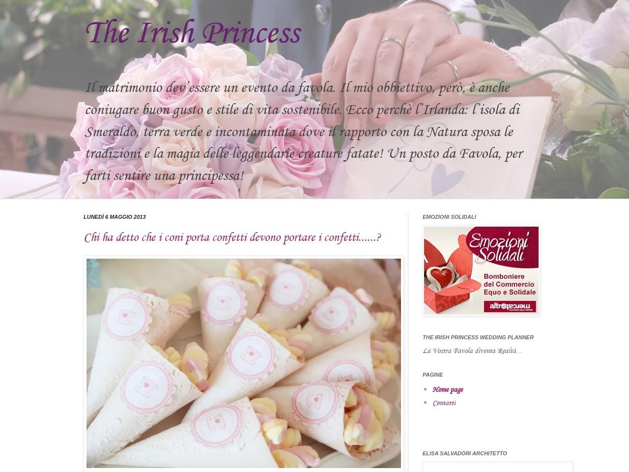 irish-princess-wedding-planner