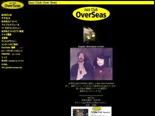 Jass Club OverSeas