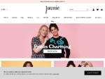 Joanieclothing Coupon and Promo codes