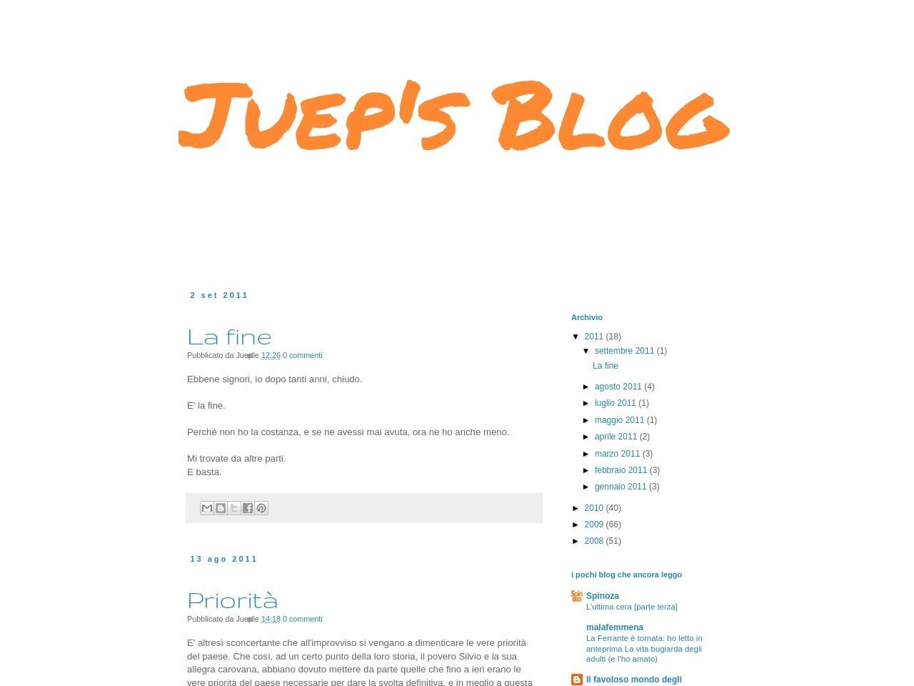 jueps-blog