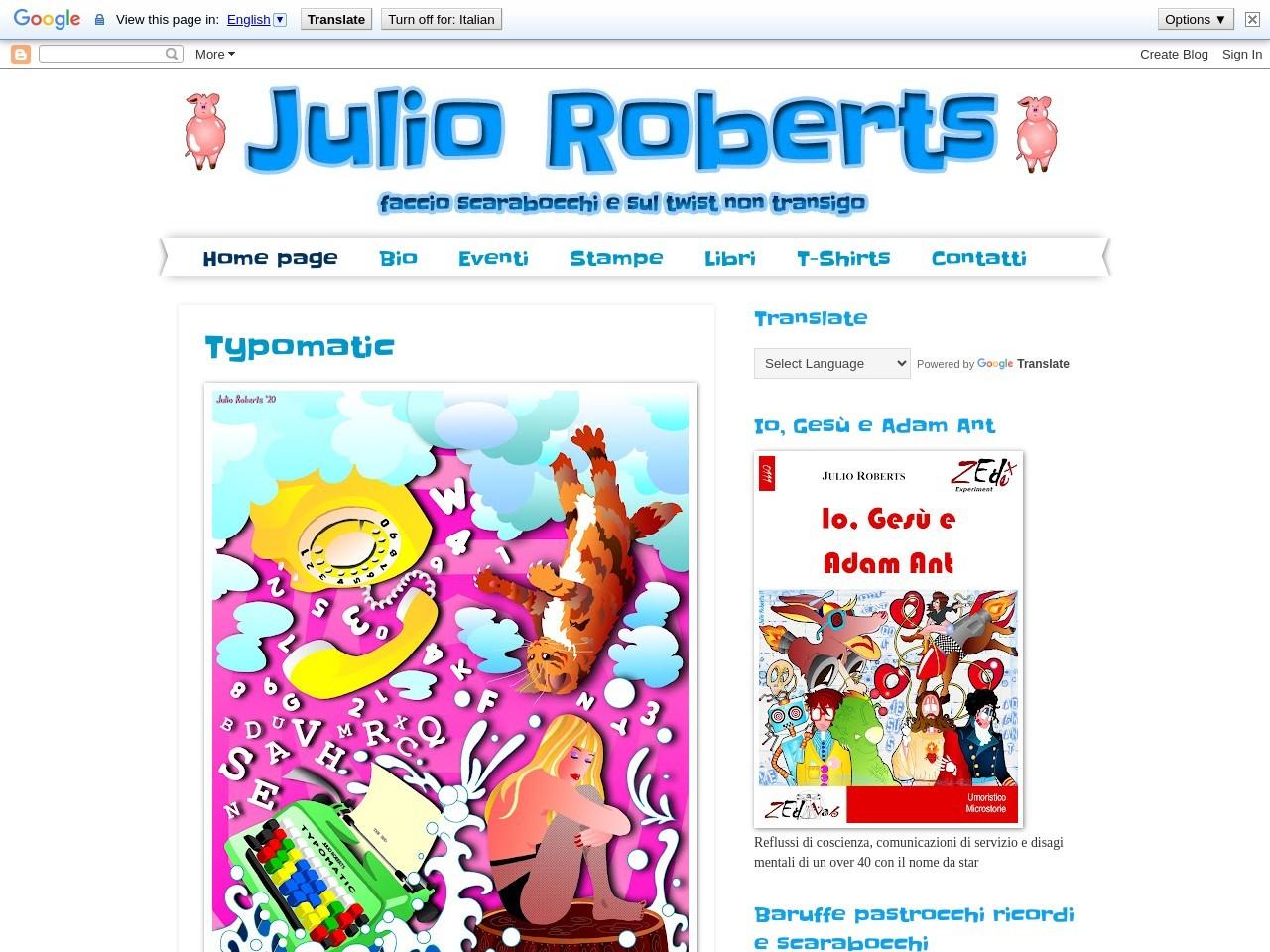 julio-roberts