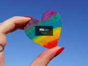 LGBT Centre Mongolia