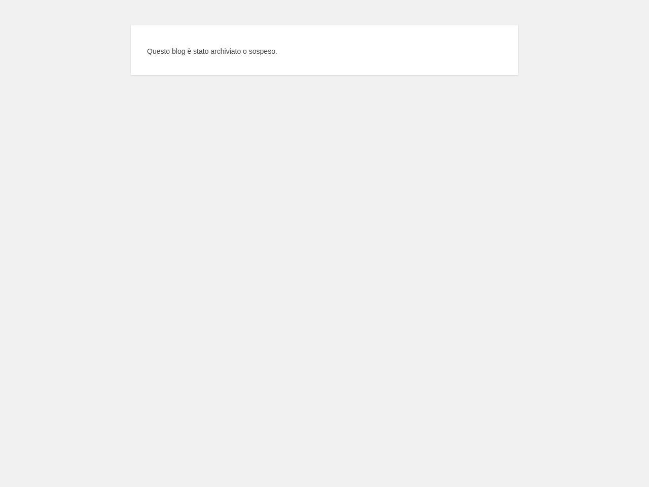lifecommunication-blog