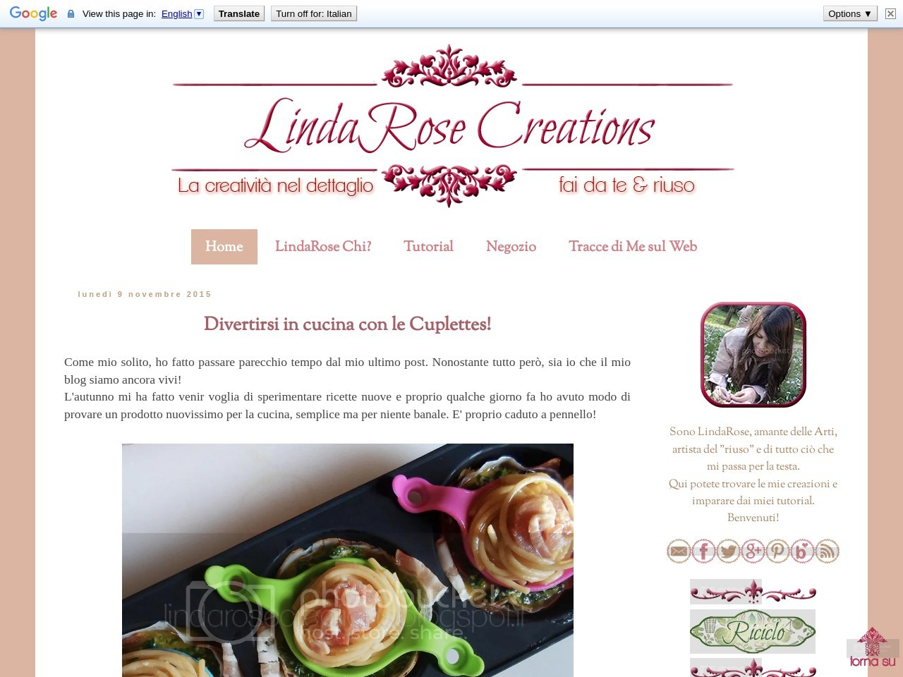 lindarose-creations