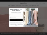 Linens & Hutch Coupon and Promo codes