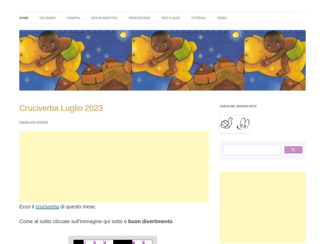 losmosi-delle-idee