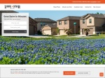 Lone Star Electricity Coupon and Promo codes