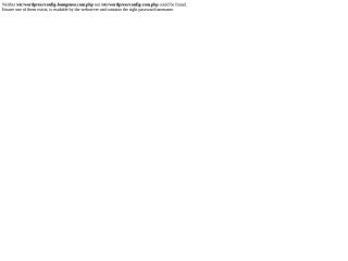 渋谷 LOUNGE NEO