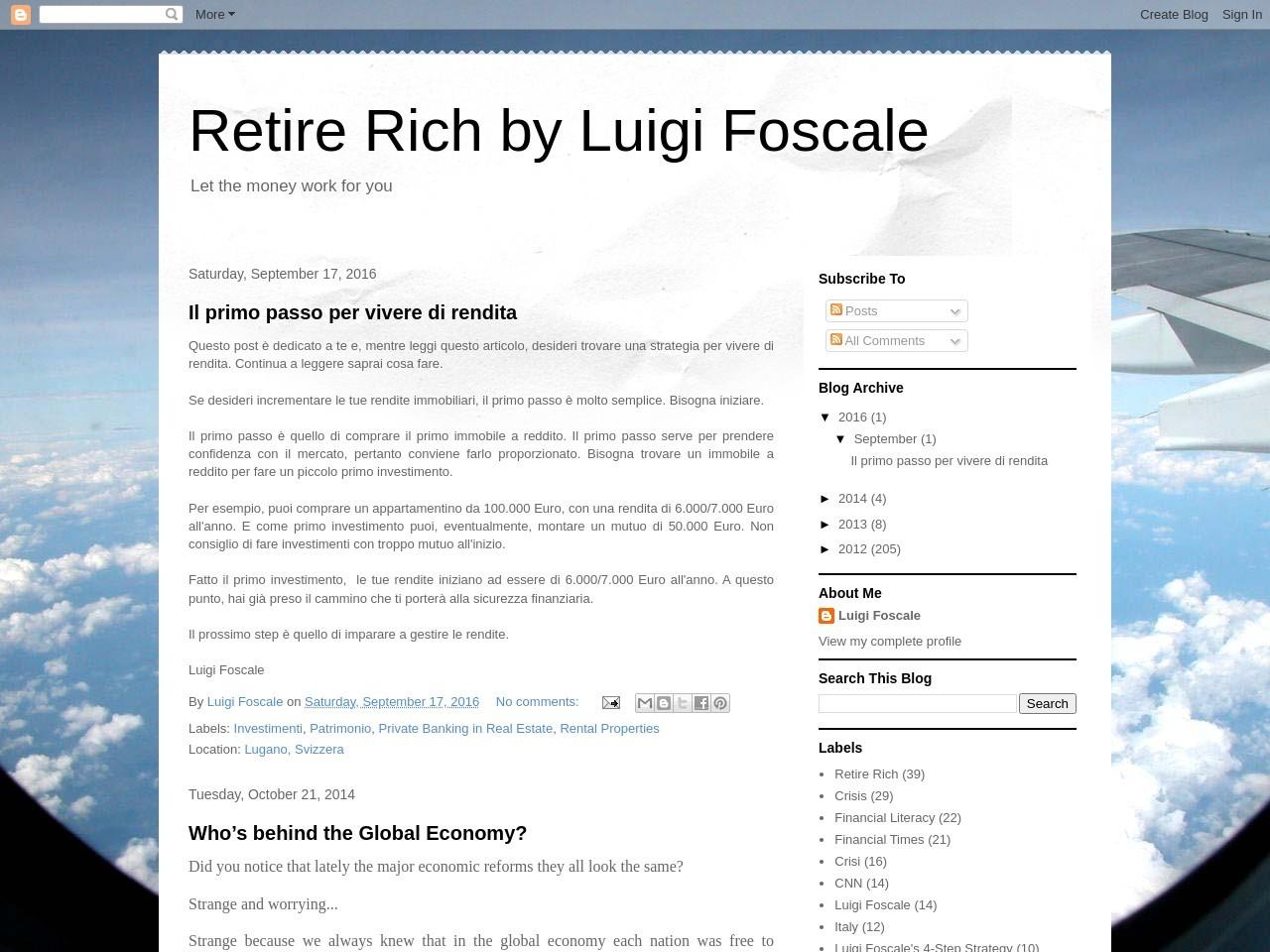 retire-rich