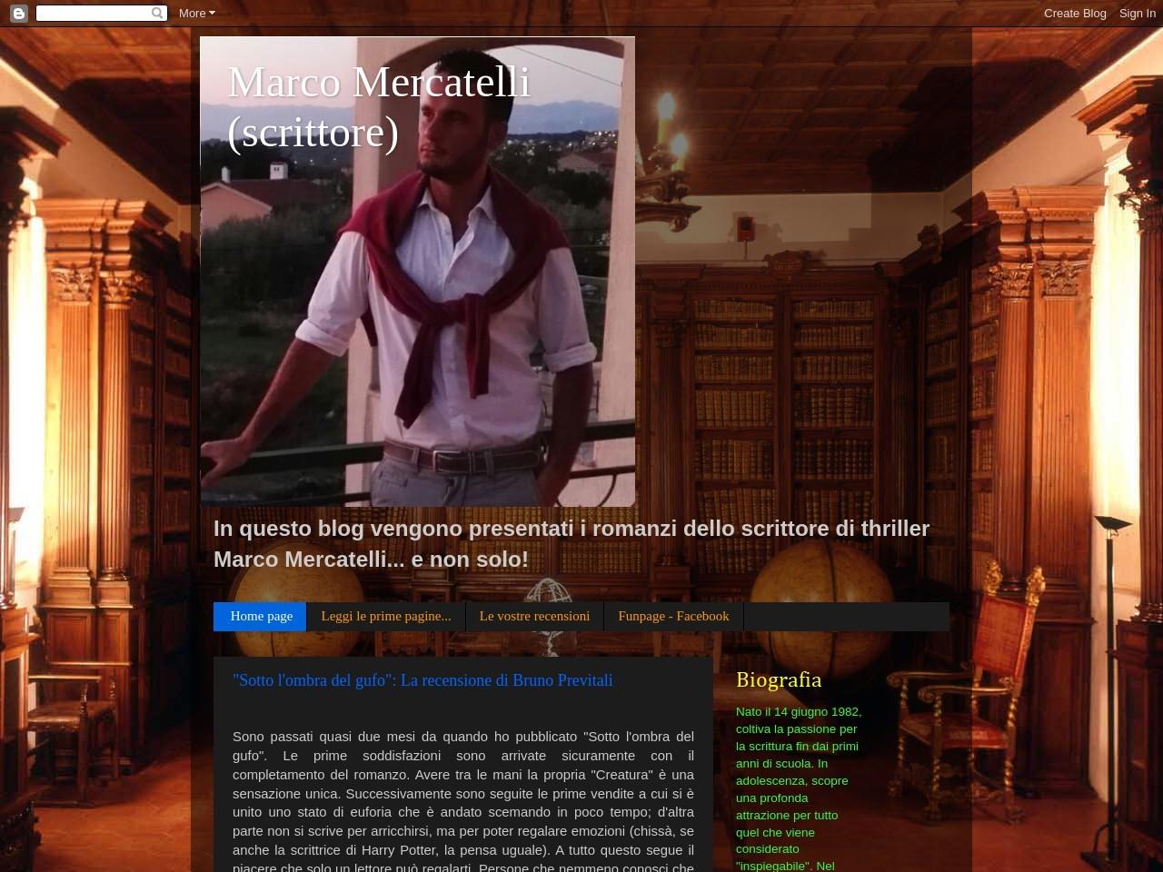 marco-mercatelli-scrittore