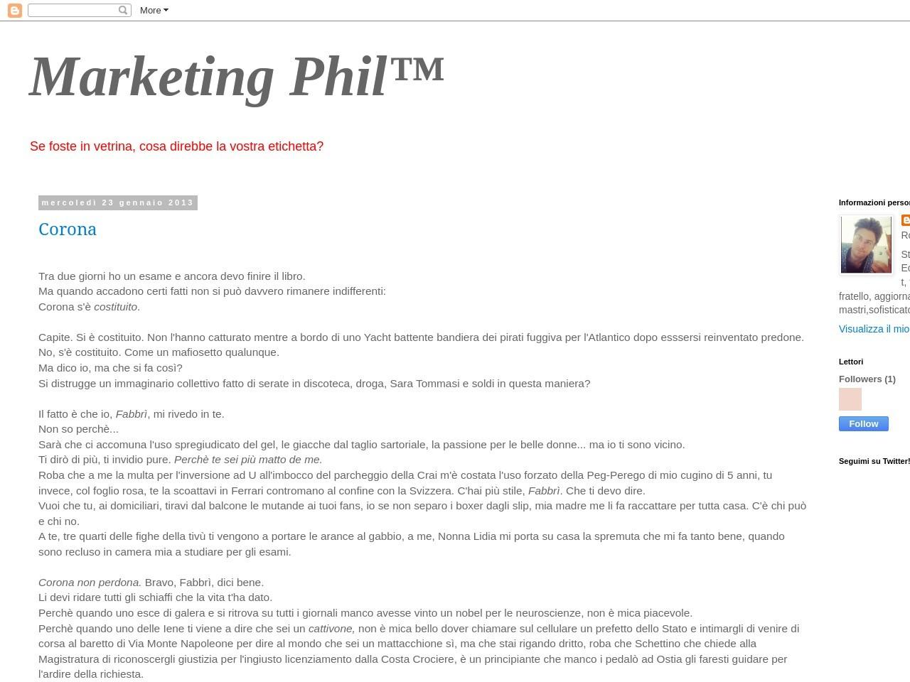 marketing-phil